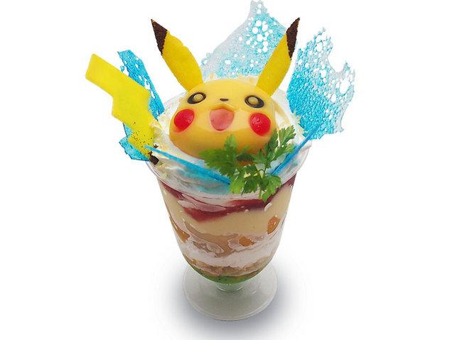 dessert_pikachu_pokemontimes-it