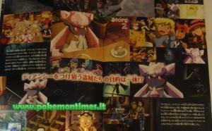 diancie_e_il_bozzolo_della_distruzione_film17_opuscolo_pagina_3-e-4_pokemontimes-it