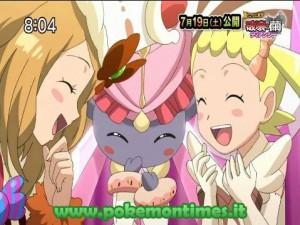 diancie_film17_abbigliamenti_pokemontimes-it