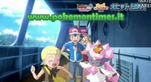 diancie_film17_screen_nave_pokemontimes-it