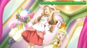 diancie_serena_clem_abbigliamenti_film17_screen02_pokemontimes-it