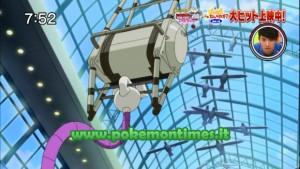 dispositivo_lem_film17_screen02_pokemontimes-it