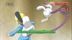 dispositivo_lem_film17_screen03_pokemontimes-it