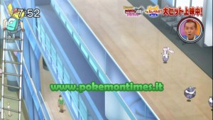 dispositivo_lem_film17_screen07_pokemontimes-it