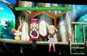 fennekin_serena_clem_dedenne_film17_pokemontimes-it