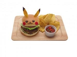 hamburger_pikachu_pokemontimes-it