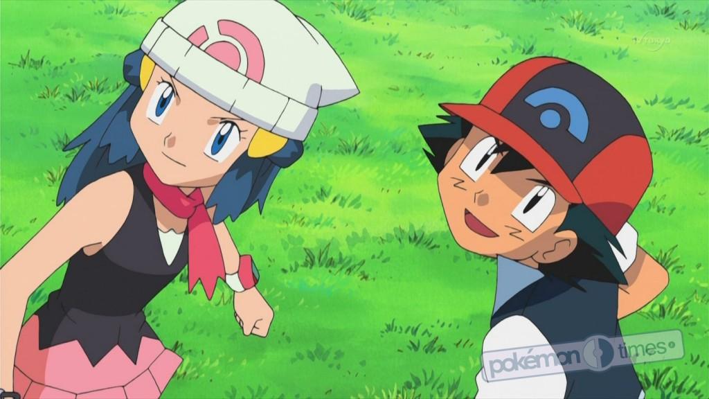 lucinda_ash_doppio_protagonismo_diamante_e_perla_pokemontimes-it