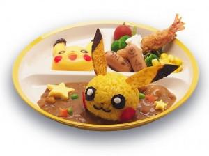 menu_bambini_pikachu_pokemontimes-it