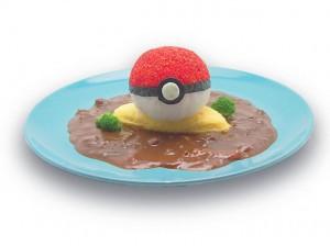 omuhayashi_poke_ball_pokemontimes-it