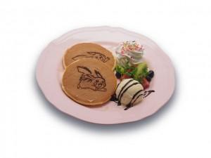 pancakes_pikachu_pokemontimes-it