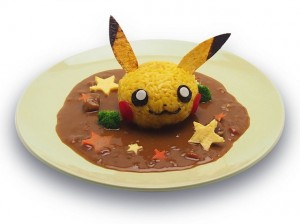 pikachu_curry_pokemontimes-it