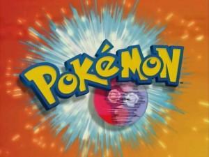 sigla_pokemon_ridoppiaggio_pokemontimes.it