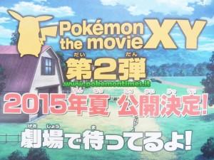 pokemon_film18_XY2_pokemontimes-it
