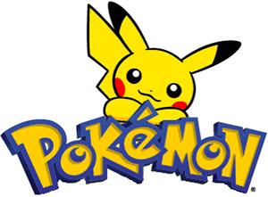 pokemon_logo_pokemontimes.it