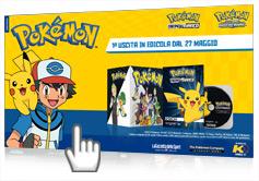 pokemon_nero_e_bianco_banner_gazzetta_collezione_dvd_pokemontimes-it