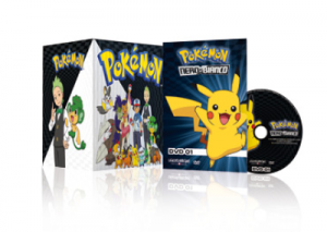 pokemon_nero_e_bianco_display_collezione_dvd_pokemontimes-it