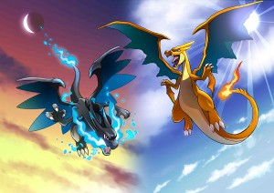 pokemon_x-e-y_charizard_con_charizardite_X_pokemontimes-it