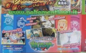 prossimi_episodi_serie_xy_lotta_palestra_di_ornella_campo_estivo_pokemon_summer_guide_pokemontimes-it
