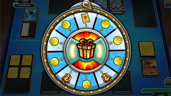 ruota_della_fortuna_gioco_carte_collezionabili_online_pokemontimes-it