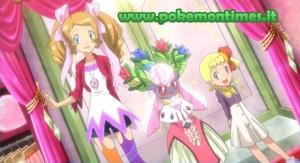 serena_diancie_clem_abbigliamenti_film17_pokemontimes-it