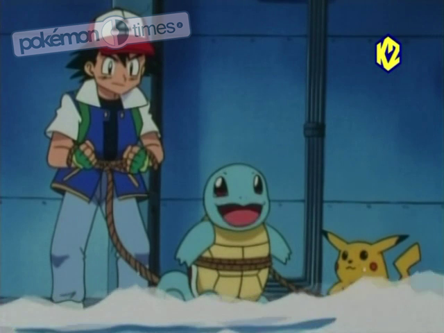 squirtle_pronto_squirtle_parla_in_italiano_nel_ridoppiaggio_pokemontimes-it