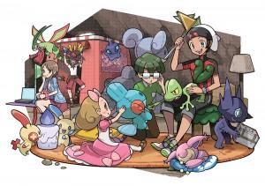 super_base_segreta_rubino_omega_zaffiro_alpha_artwork_pokemontimes-it