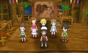 super_base_segreta_rubino_omega_zaffiro_alpha_screen_jp_10_pokemontimes-it