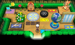 super_base_segreta_rubino_omega_zaffiro_alpha_screen_jp_4_pokemontimes-it