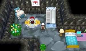 super_base_segreta_rubino_omega_zaffiro_alpha_screen_jp_5_pokemontimes-it