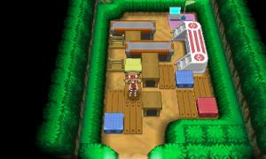 super_base_segreta_rubino_omega_zaffiro_alpha_screen_jp_8_pokemontimes-it