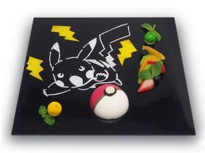 yogurt_pikachu_pokemontimes-it