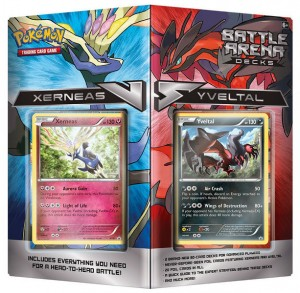 Battle_Arena_Decks_Xerneas_vs_Yveltal_pokemontimes-it