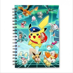 Blocco_note_pokemon_center_online_pokemontimes-it