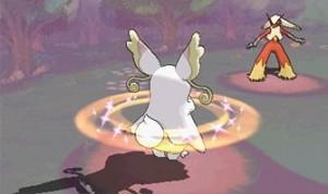 MegaAudino_screen03_pokemontimes-it
