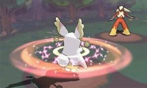 MegaAudino_screen04_pokemontimes-it