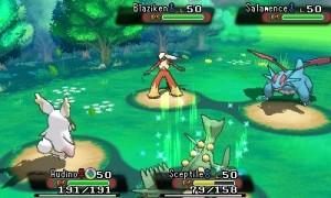 MegaAudino_screen04_rubino_omega_zaffiro_alpha_pokemontimes-it