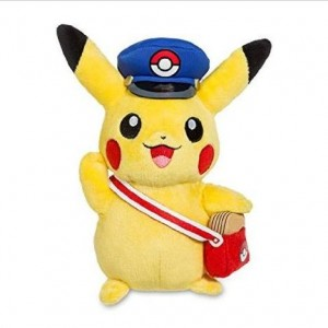 Pikachu_postino_peluche_pokemon_center_online_pokemontimes-it