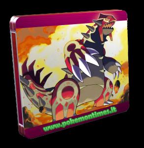 confezione_rubino_omega_steelbook_edizione_limitata_pokemontimes-it