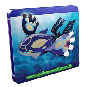 confezione_zaffiro_alpha_steelbook_statuetta_edizione_limitata_pokemontimes-it