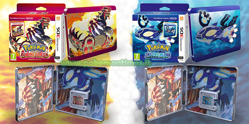 confezioni_rubino_omega_zaffiro_alpha_steelbook_pokemontimes-it