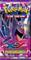 gcc_pokemon_xy_phantom_bustina_gengar_pokemontimes-it