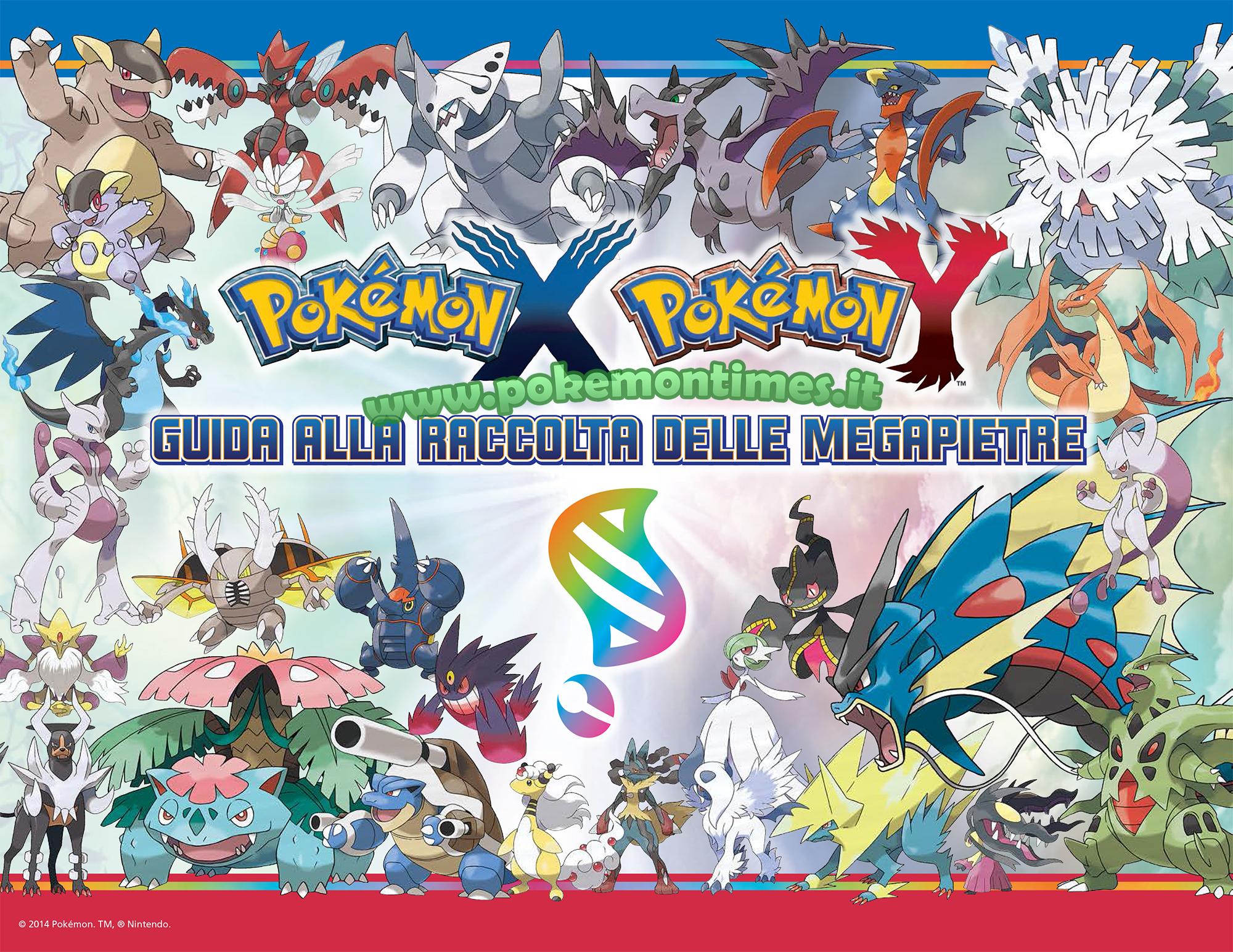guida_per_trovare_tutte_le_Megapietre_Pokemon_X-e-Y_pg1_pokemontimes-it