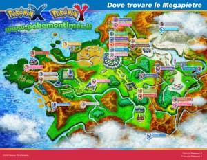 guida_per_trovare_tutte_le_Megapietre_Pokemon_X-e-Y_pg2_pokemontimes-it