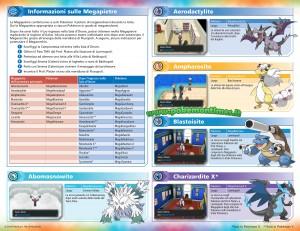 guida_per_trovare_tutte_le_Megapietre_Pokemon_X-e-Y_pg3_pokemontimes-it