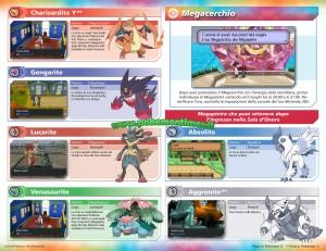 guida_per_trovare_tutte_le_Megapietre_Pokemon_X-e-Y_pg4_pokemontimes-it