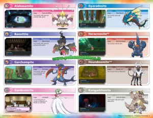 guida_per_trovare_tutte_le_Megapietre_Pokemon_X-e-Y_pg5_pokemontimes-it