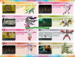 guida_per_trovare_tutte_le_Megapietre_Pokemon_X-e-Y_pg6_pokemontimes-it