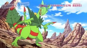 megasceptile_mega_evolution_corner_pokemon_xy_series_screen04_pokemontimes-it