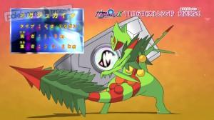 megasceptile_mega_evolution_corner_pokemon_xy_series_screen06_pokemontimes-it