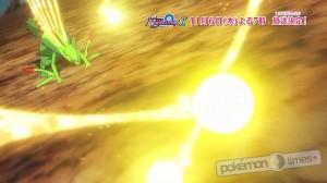 megasceptile_mega_evolution_corner_pokemon_xy_series_screen09_pokemontimes-it